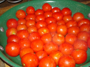 Tomato Paste 1